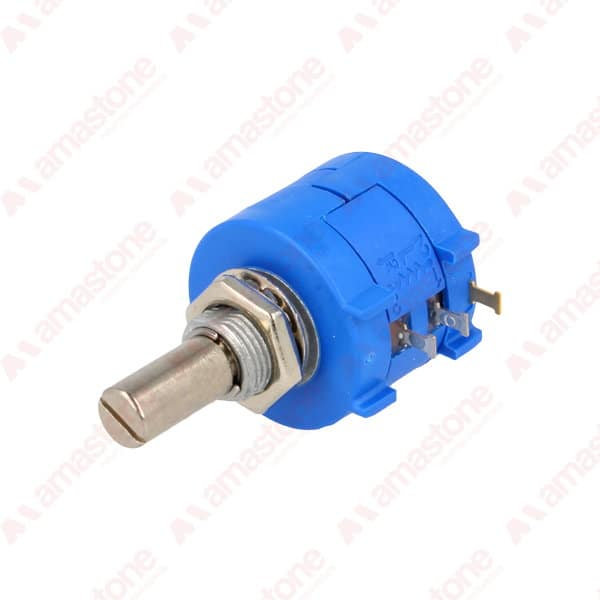 https://amastone.com/wp-content/uploads/2018/03/Bourns-%E2%80%93-Potentiometer-multiturn-10K%CE%A9.jpg