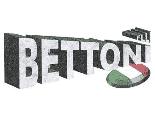Bettoni F.lli Utensili - Logo