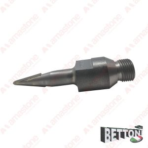Engraving router bit 3×30 mm – Marble – Bettoni