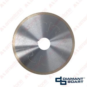 Lapitec, Dekton, Neolith Bridge Saw Blades – Diamant Boart