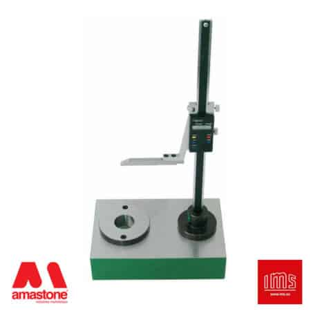 Digital height gage – IMS