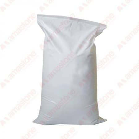 Flocculant Polyelectrolyte For Marble / Granite