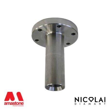 Adaptor Flange > M14 – Nicolai