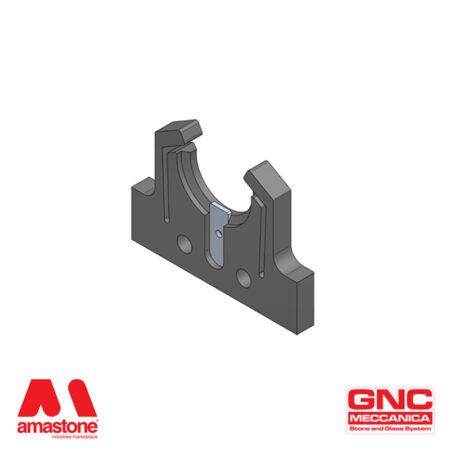 Tool holder fork Park Industries BT 40 – GNC