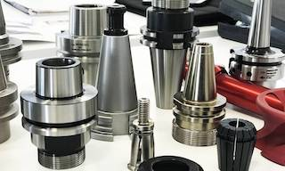 Cnc Tool Holders Focus Amastone Blog