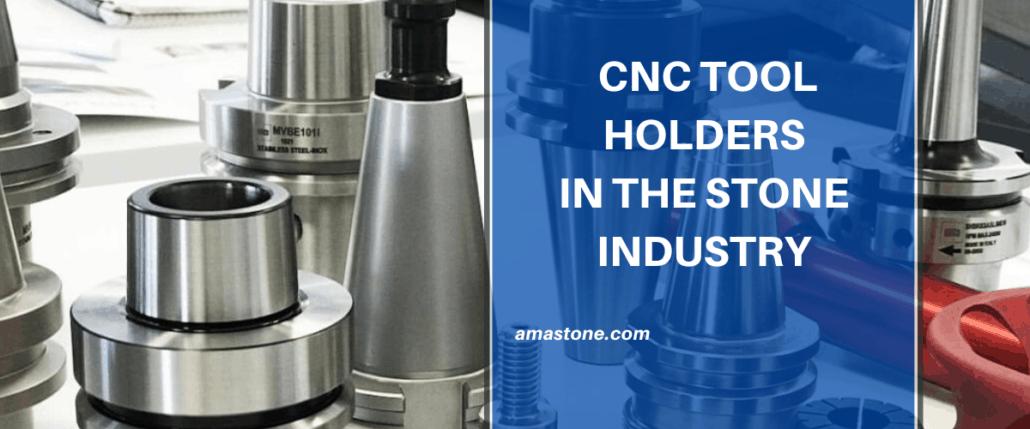 Cnc Tool Holders Blog
