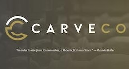 Carveco Artcam Cad Cam Software