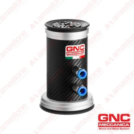 Round suction cup Ø65 mm - GNC