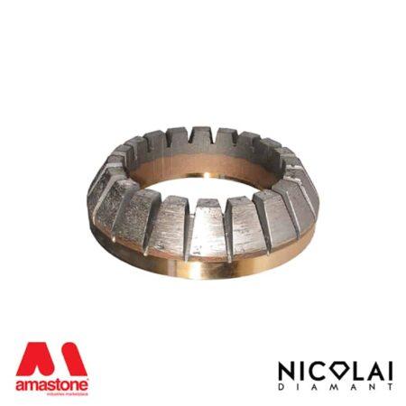 Sassomeccanica & Gmm Edge Polisher Tools 4