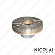 Frontal Wheel (2) Nicolai