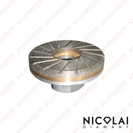 Frontal Wheel (2) Nicolai