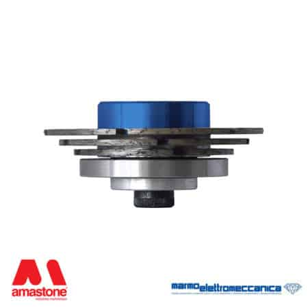 Line Master / Line IW - Profile Wheels E30 - MEM