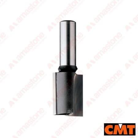 Router Cutters - Dia.4/35mm height 10/25 mm - CMT