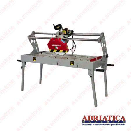 Adriatica Machine 120