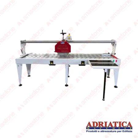 Adriatica Machine 200 (1)