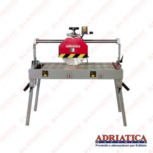 Portable Tile saws for building materials