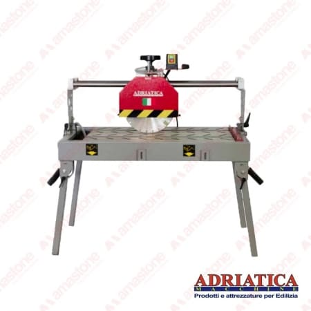 Adriatica Machine 85