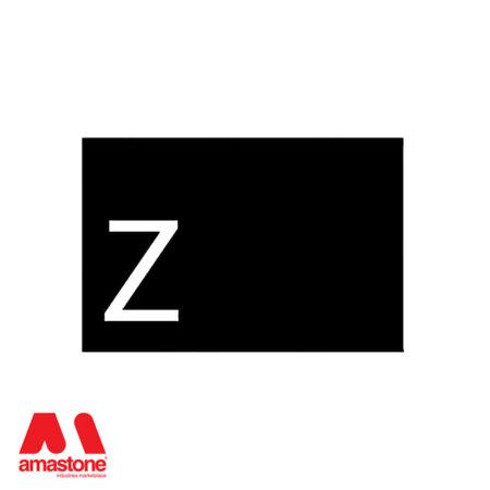 Z Profile