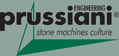 Prussiani Cnc Spare Parts Amastone