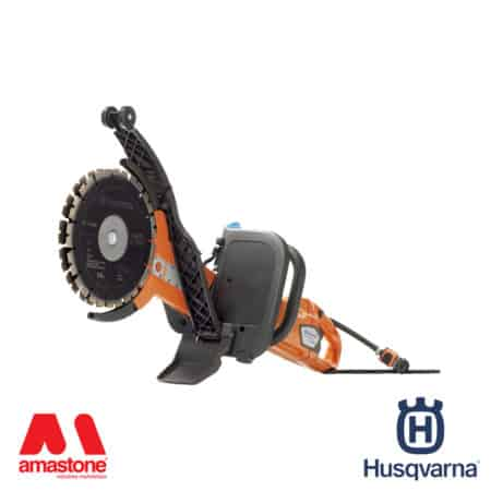 Cutter Cut-n-Break - Husqvarna