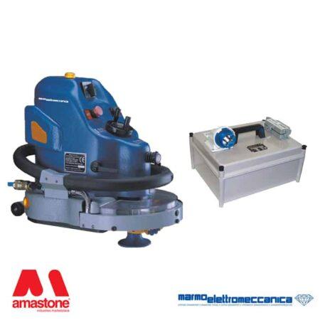 Portable Router Master 3500 - Marmoelettromeccanica