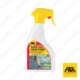 Grout protector stain-proofing FUGAPROOF - Fila