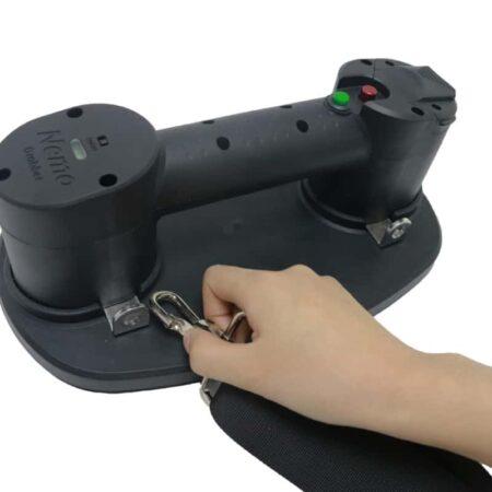 Portable Vacuum Lifter Nemo Grabo