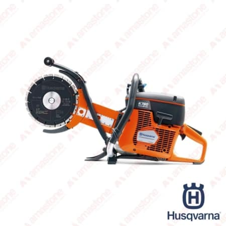Power Cutter K 4000 Cut N Break Husqvarna