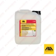 Pre-fixing efflorescence-blocking protector FilaPW10 - Fila