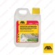 Stain-proofing protector FILAMP90 ECO PLUS - Fila