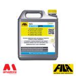 Concentrated acid detergent DETERDEK - Fila
