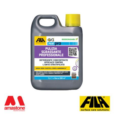 De Greasing Stain Removing Detergent Filaps87 Fila