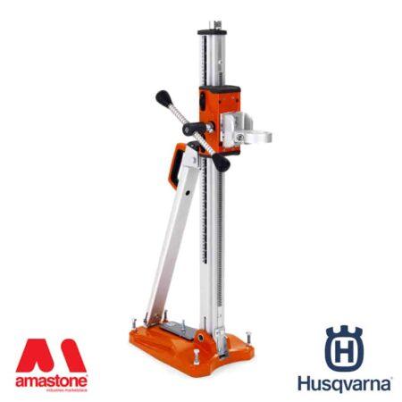Drill stand DS 250 – Husqvarna