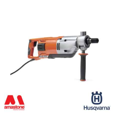 Electric core drill DM 220 – Husqvarna