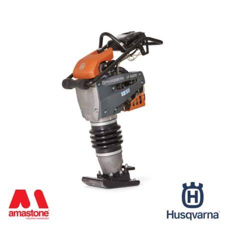 Vertical Rammer LT 6005 – plate 280 mm – Husqvarna