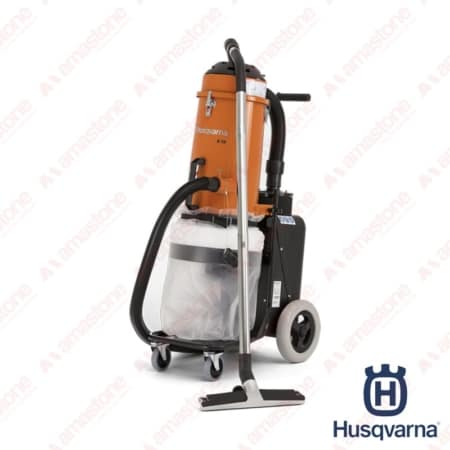 Dust Collector S13 Husqvarna
