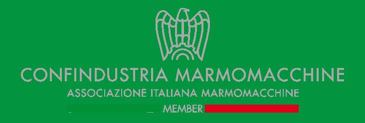 Logo Confindustria Marmomacchine