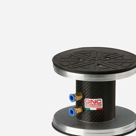 Cnc Suction Cups