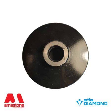 Core drill bit M16 – Granite