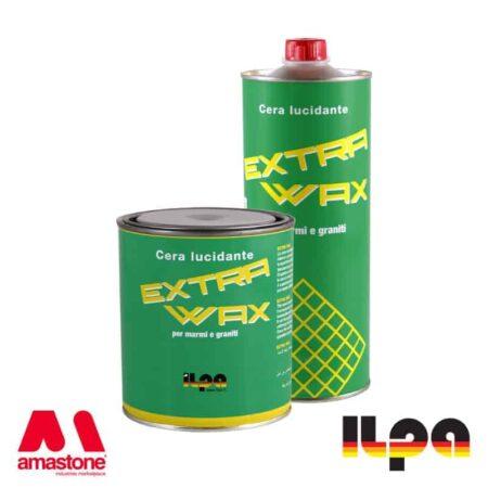Extra Wax marble wax - Ilpa