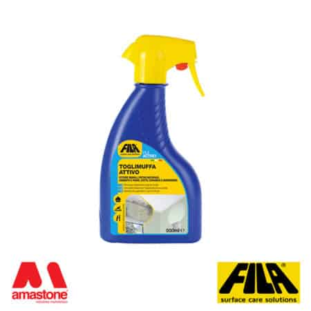 Grout cleaner for mold removing Active 1 - Fila