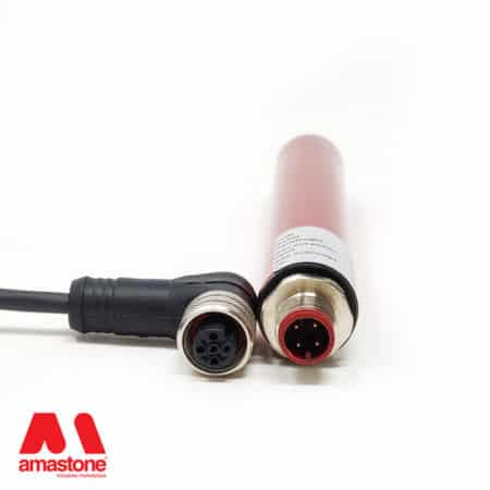 Positioning Laser - Amastone 30 mW