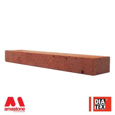 Abrasive stone - Diatex