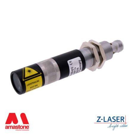 Line Laser ZM18 Z-Laser
