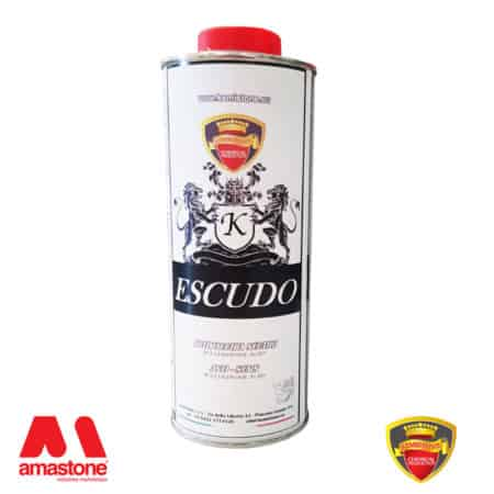 Anti-stain anti-mold neutral - ESCUDO Kemistone