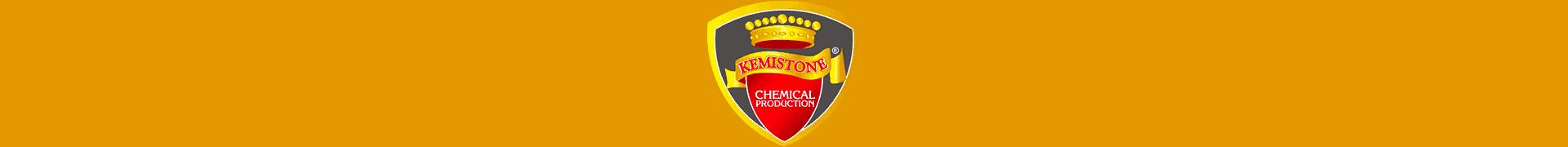 Kemistone (1)