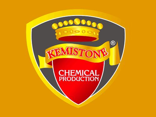 Kemistone B (1)