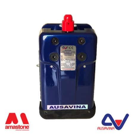 Slab lifting clamp - 1300 Kg – Ausavina