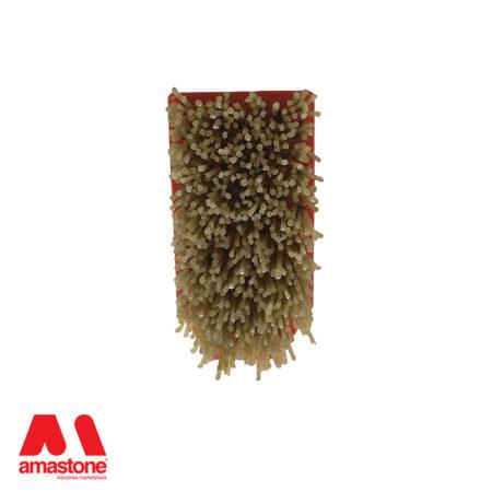 Abrasive Brushes Fikert - Diamond