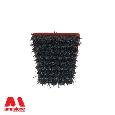 Abrasive Brushes Frankfurt - Silicon Carbide